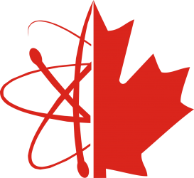 The Society for the Preservation of Canada's Nuclear Heritage